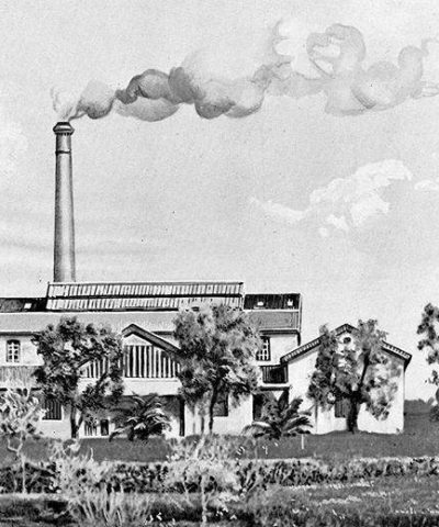 1875_usine_gustave_eiffel
