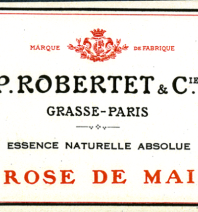 1883_grasse