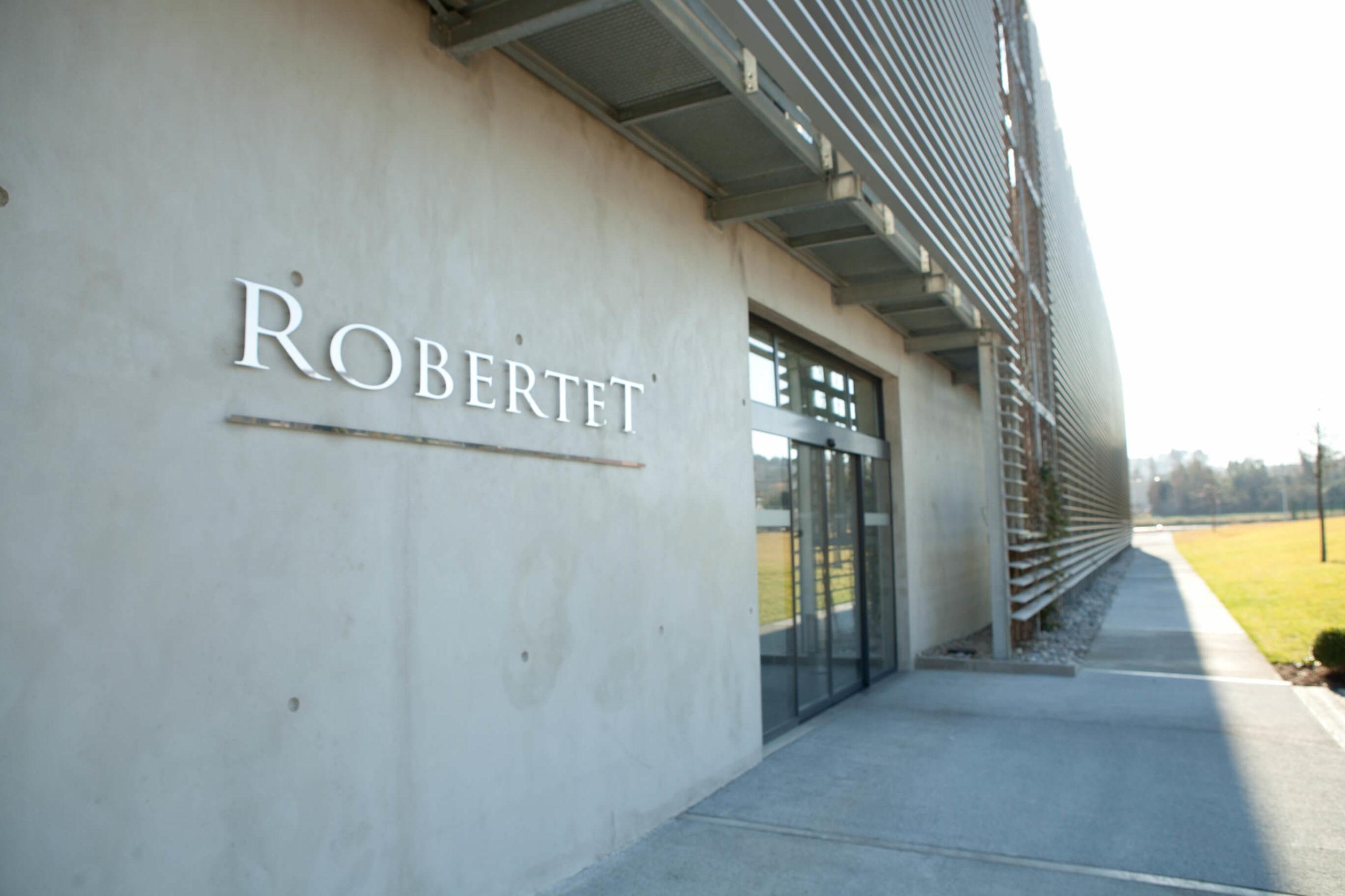 robertet_siege