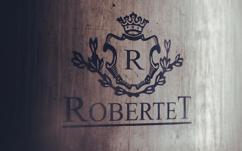 robertet_logo