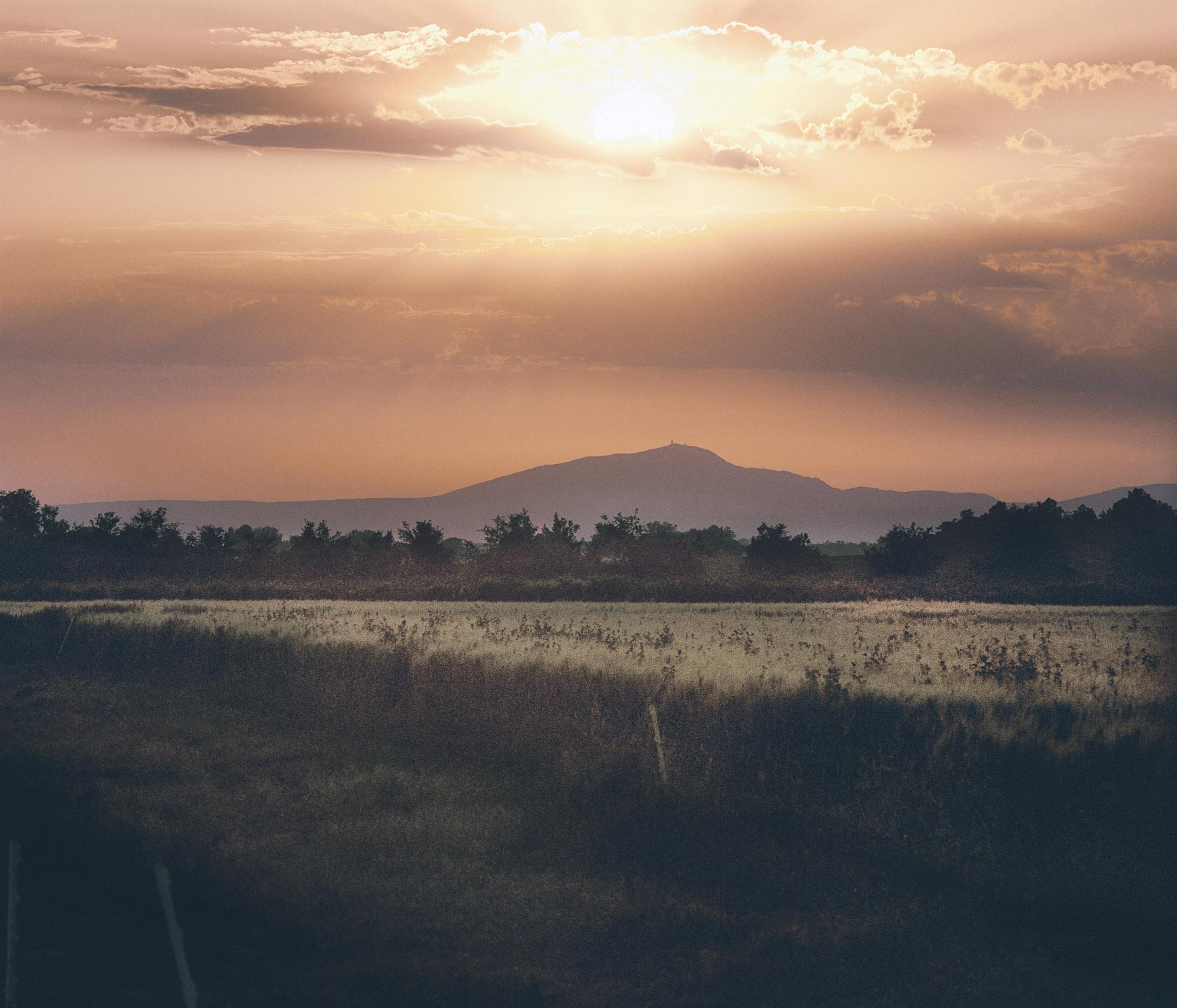 environnement_paysage