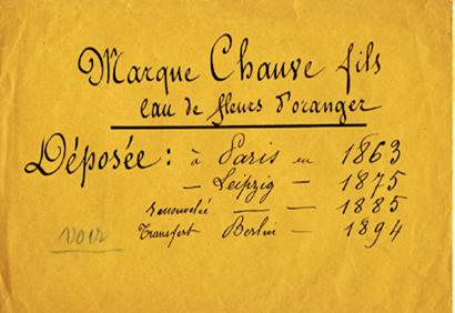 1850_marque